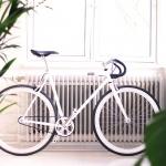 Best Indoor Bike Rack 2020