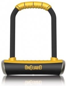 Onguard Brute STD Brute U-Lock