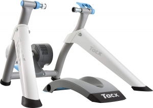 Garmin Tacx Flow Smart Trainer