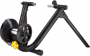 Saris CycleOps M2 Smart Indoor Bike Trainer
