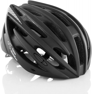 Airflow Bike Helmet