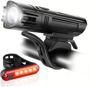 Ascher Ultra Bright USB