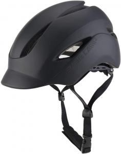 BASE CAMP Adult Bike Helmet