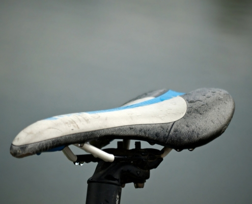 Best Bike Saddle for Endurance Riding