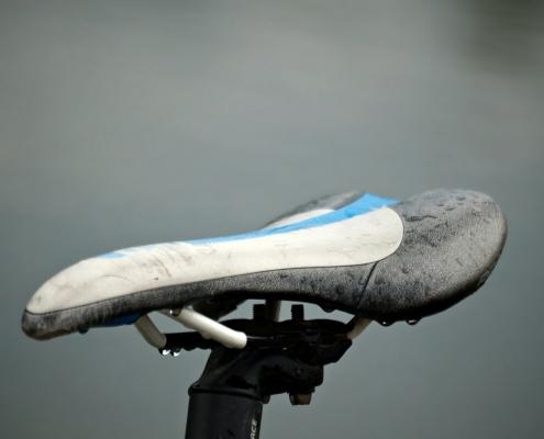 Best Bike Saddle for Endurance Riding