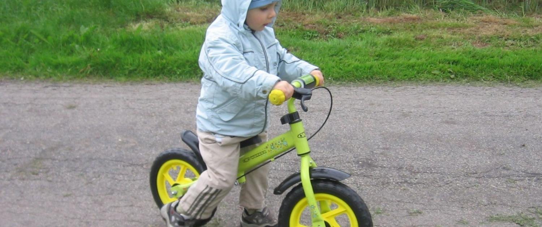 Best Toddler Bike Seat for Mountain Bike