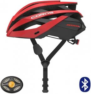 Coros Omni Smart Cycling Helmet