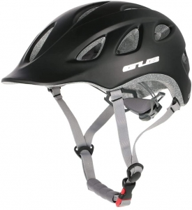 Docooler GUB Bicycle Helmet