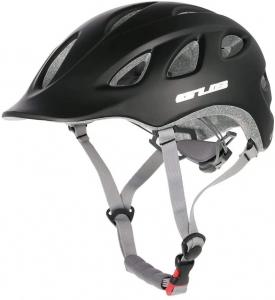 Docooler GUB Bicycle Helmet