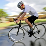 How Do Bicycle Helmets Protect the Head in an Accident?