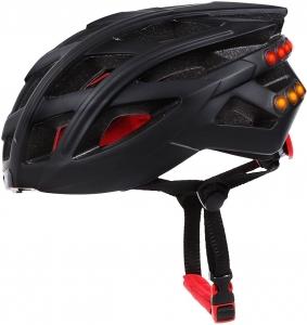 LIVALL powersports Helmets