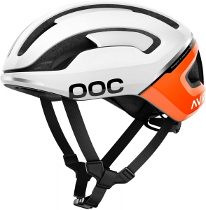 POC, Omne Air Spin Bike Helmet
