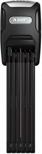ABUS Bordo Alarm 6000/90 Plus Black