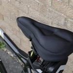 Best Bike Seat for Overweight Riders