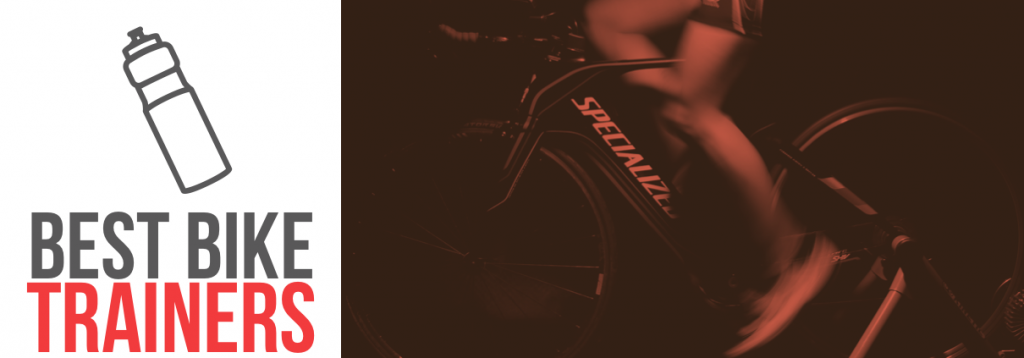 Top Rated Bike Trainers