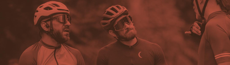 Best bicycle helmet buying guide