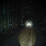 Bicycle Light Lumens Brightness