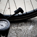 How Much Air Should Be in a Bike Tire?