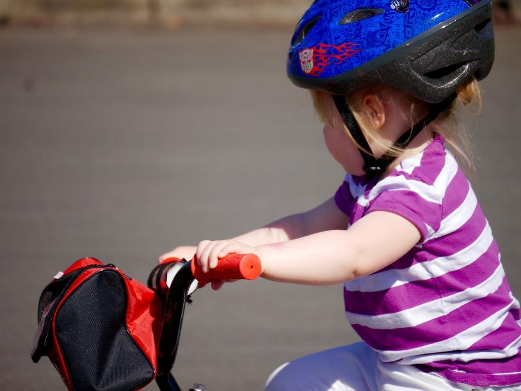 Best Toddler Mountain Bike Seat