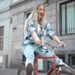 What Kind of Bike Should I Get for Casual Riding?